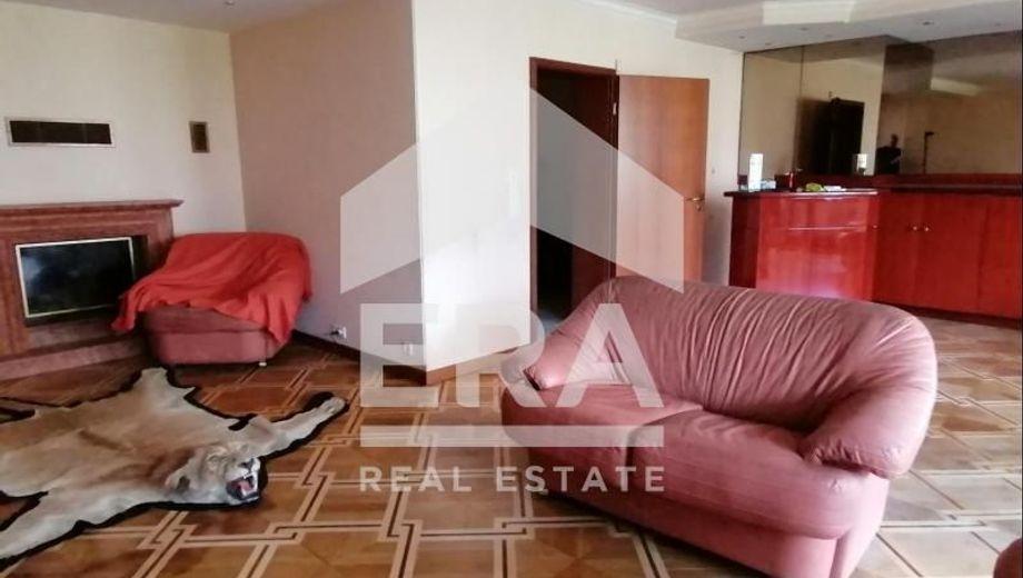 многостаен апартамент софия 9cx7rw9p
