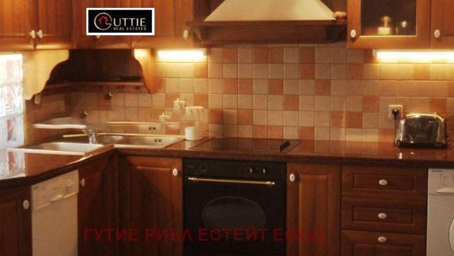 многостаен апартамент софия 9dry6853