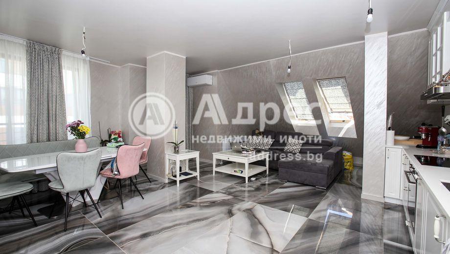 многостаен апартамент софия 9ewcsju9