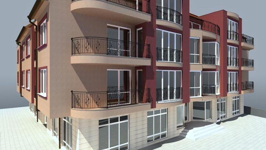 многостаен апартамент софия 9fflkgbe