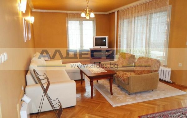 многостаен апартамент софия 9fu585wm