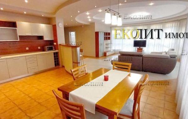 многостаен апартамент софия 9hauk87r