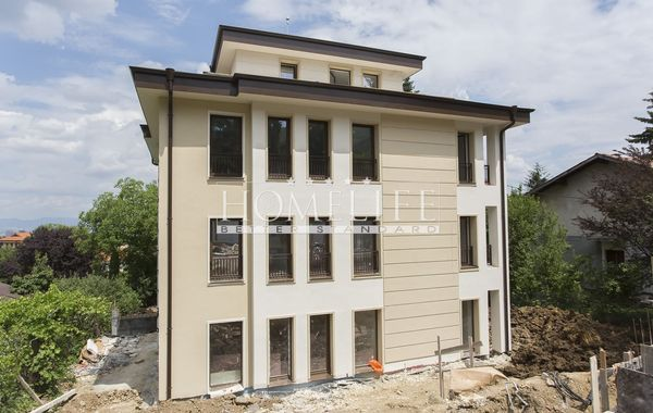 многостаен апартамент софия 9jbl3ncl