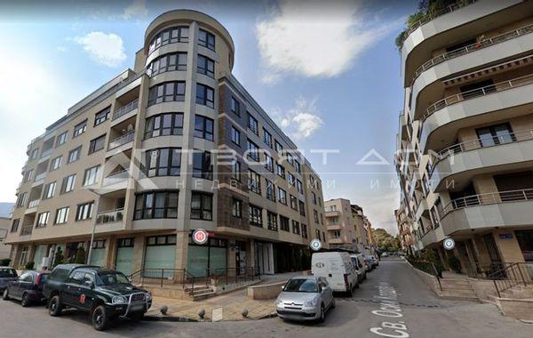 многостаен апартамент софия 9jceauag