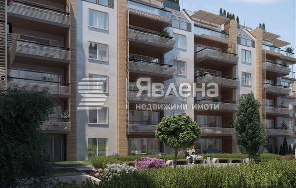 многостаен апартамент софия 9p6y82bk