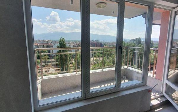 многостаен апартамент софия 9py7teud