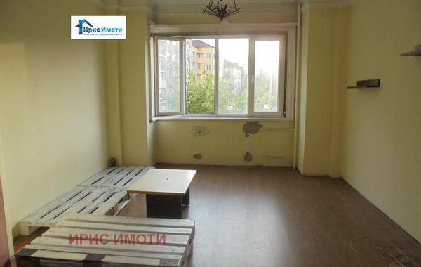 многостаен апартамент софия 9st2ahrj
