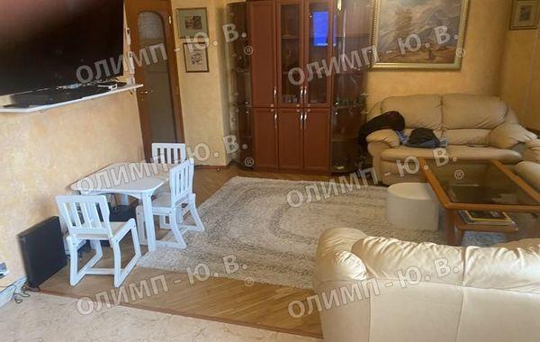 многостаен апартамент софия 9urxm676