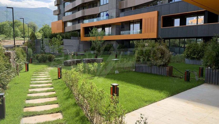 многостаен апартамент софия 9x8np4s2