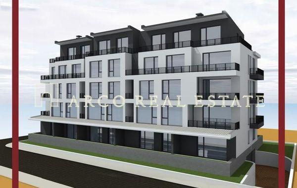 многостаен апартамент софия 9yy9lhqg