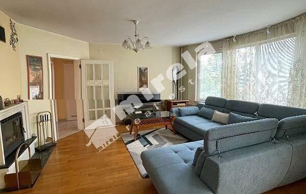многостаен апартамент софия a24vyt74