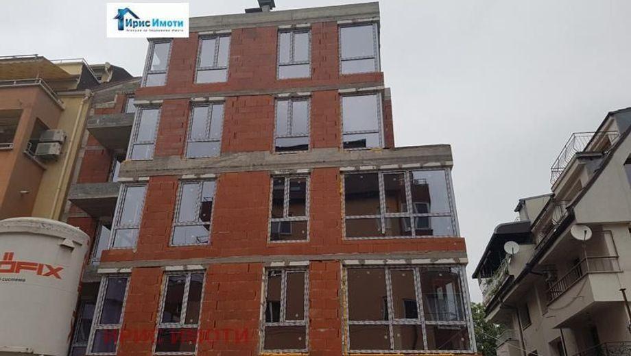 многостаен апартамент софия a3crnaxm