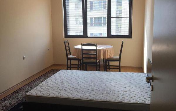 многостаен апартамент софия a4ls91dx