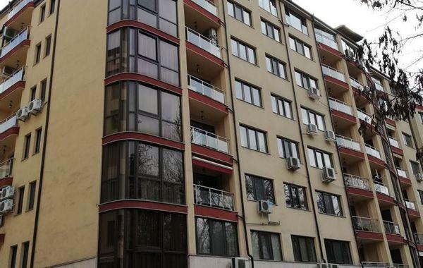 многостаен апартамент софия a4wvr24x