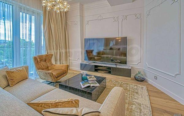многостаен апартамент софия a5tgckcl