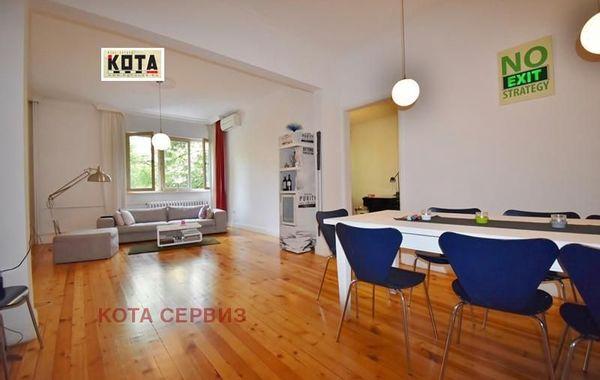 многостаен апартамент софия a6u56n3l