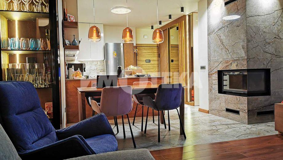 многостаен апартамент софия a7v3basd