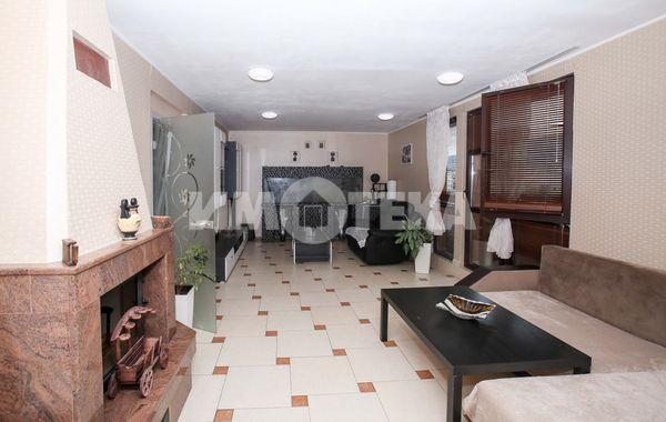 многостаен апартамент софия a9c3lnqa