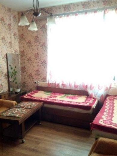 многостаен апартамент софия aapq5p62