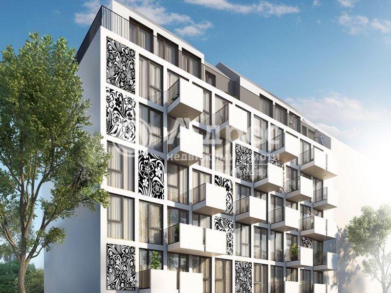 многостаен апартамент софия afp1nemk