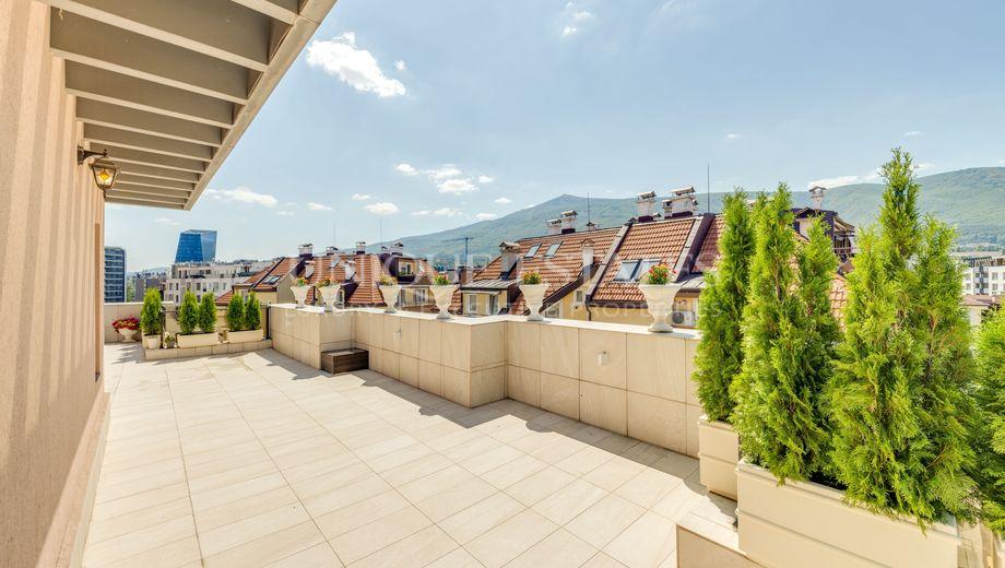 многостаен апартамент софия aha83mw1