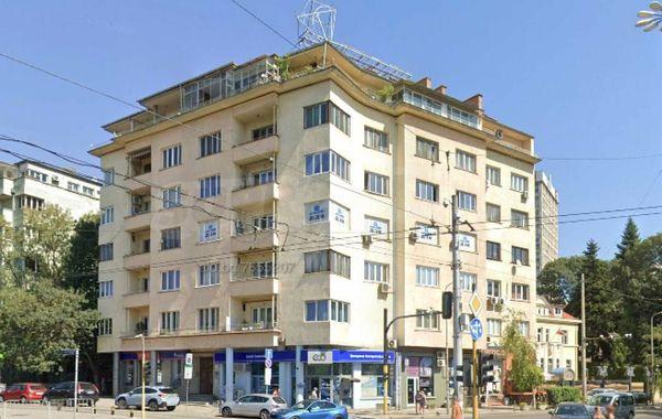 многостаен апартамент софия aje7dca9
