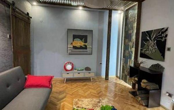 многостаен апартамент софия alarcp2c