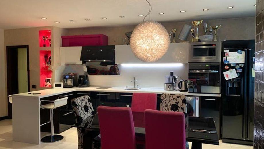 многостаен апартамент софия aprury5k