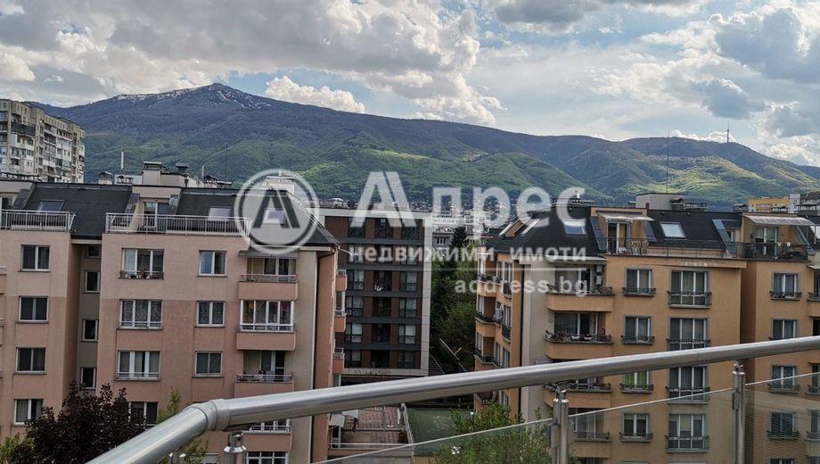 многостаен апартамент софия atys7v2a