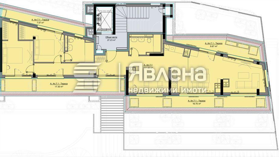многостаен апартамент софия au2fbw3r