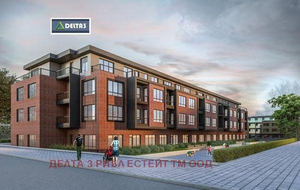 многостаен апартамент софия avwv6ru5