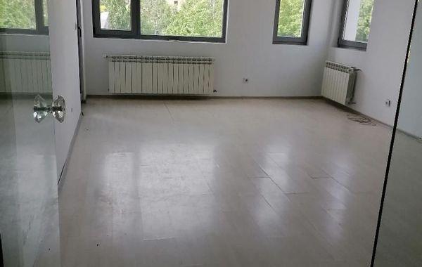многостаен апартамент софия awhxcv58
