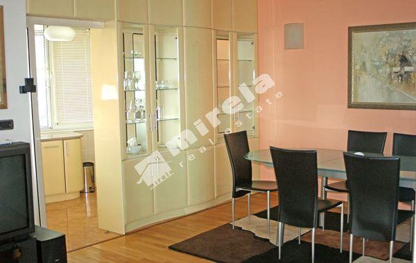 многостаен апартамент софия ayr1jw9p