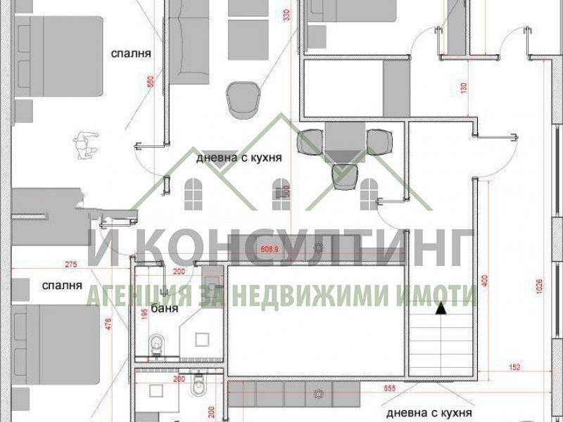 многостаен апартамент софия ayrrpr8g