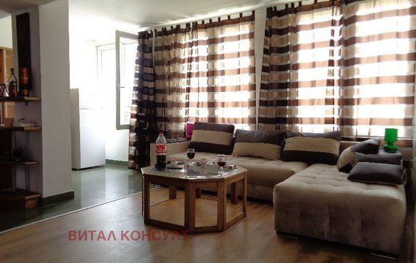 многостаен апартамент софия b2u9gp8y