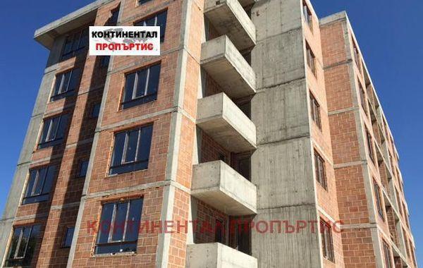 многостаен апартамент софия b3ah2s76