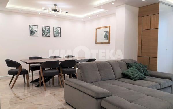 многостаен апартамент софия b443a8le