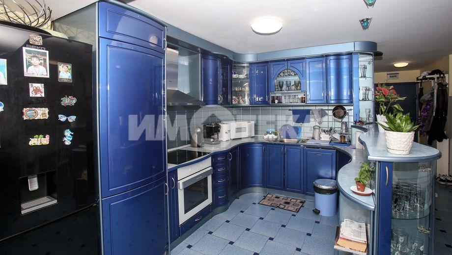 многостаен апартамент софия b4d175xv