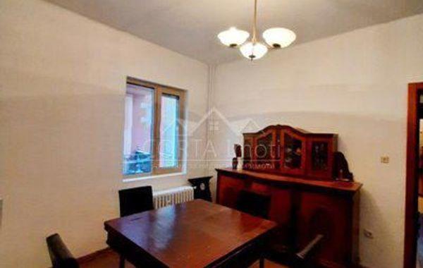 многостаен апартамент софия b58c3lqq