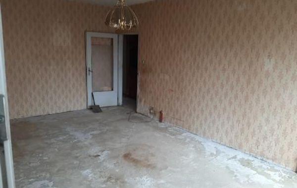 многостаен апартамент софия b5l6yc7l