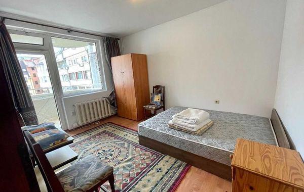 многостаен апартамент софия b639vvbx