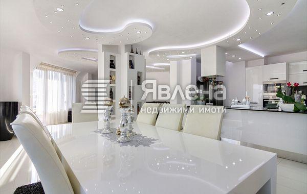 многостаен апартамент софия b7lcakwr