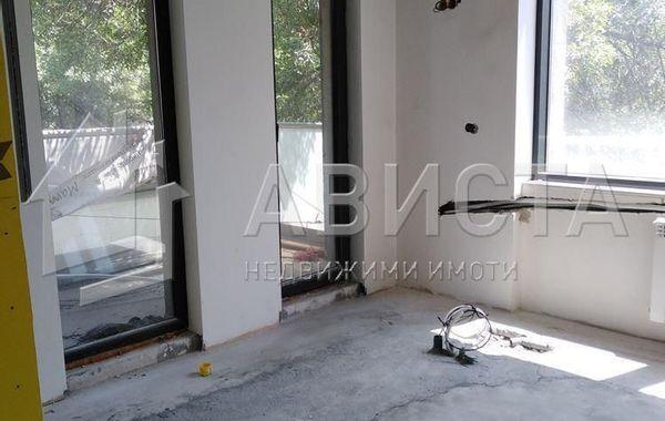 многостаен апартамент софия b97c67s7