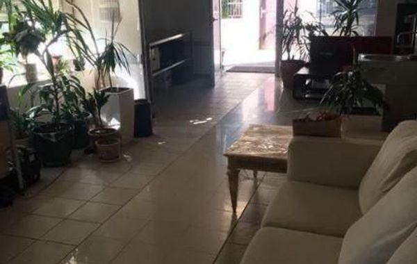 многостаен апартамент софия bacf3n2y