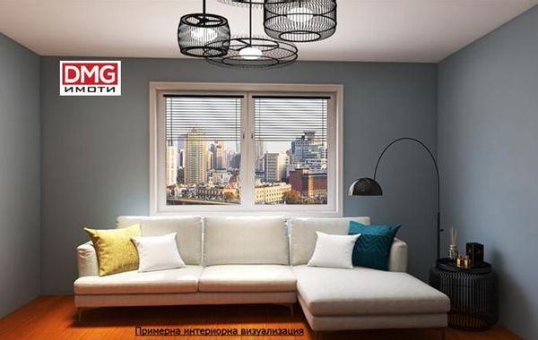 многостаен апартамент софия bb29x4vl