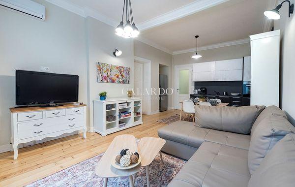 многостаен апартамент софия bewpsk3x