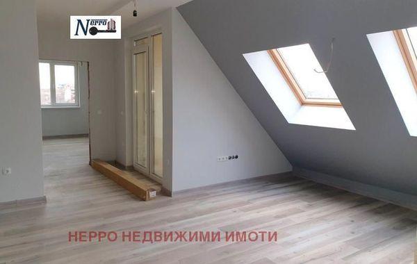 многостаен апартамент софия bgau2raj
