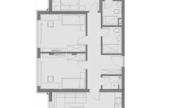 многостаен апартамент софия bhhxbn4t