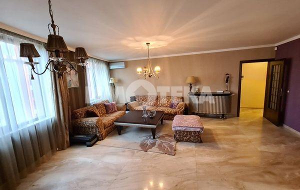 многостаен апартамент софия bjbukke3