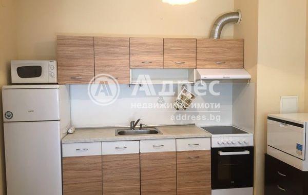 многостаен апартамент софия bply63db